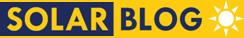 Solarblog-logo