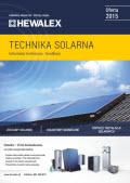 Technika solarna 2015